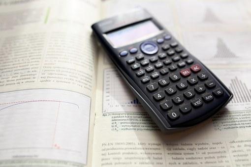 【ExcelVBA】総勘定元帳を科目別に転記するマクロを作成する①科目別にシートを作成
