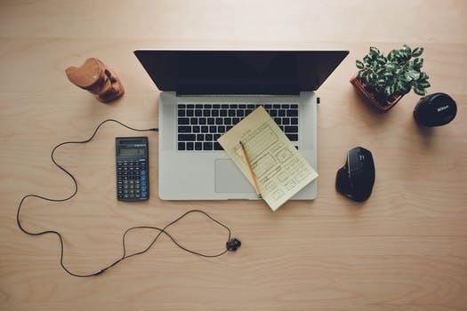 【ExcelVBA】総勘定元帳を科目別に転記するマクロを作成する②科目別のシートに転記
