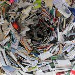【ExcelVBA】店舗別の請求書データを収集するマクロを作成する
